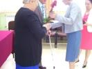 50-lecie pożycia małżeńskeigo 10.10.2016
