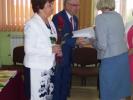 50-lecie pożycia małżeńskiego 10.10.2016-6