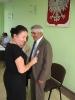 50-lecie pożycia małżeńskiego (29.07.2013)