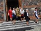Dożynki Gminne 2017 - Rogowo - Msza-90