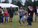 Dożynki Gminne - Rogowo - Na sportowo 2017.08.19-153