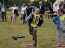 Dożynki Gminne - Rogowo - Na sportowo 2017.08.19-265
