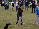 Dożynki Gminne - Rogowo - Na sportowo 2017.08.19-268