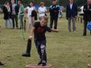 Dożynki Gminne - Rogowo - Na sportowo 2017.08.19-269