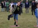 Dożynki Gminne - Rogowo - Na sportowo 2017.08.19-271