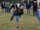 Dożynki Gminne - Rogowo - Na sportowo 2017.08.19-272