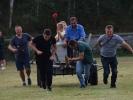 Dożynki Gminne - Rogowo - Na sportowo 2017.08.19-419