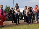 Dożynki Gminne - Rogowo - Na sportowo 2017.08.19-541