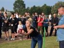 Dożynki Gminne - Rogowo - Na sportowo 2017.08.19-553