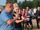 Dożynki Gminne - Rogowo - Na sportowo 2017.08.19-555