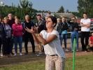 Dożynki Gminne - Rogowo - Na sportowo 2017.08.19-558
