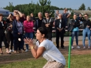Dożynki Gminne - Rogowo - Na sportowo 2017.08.19-560