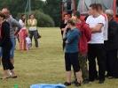 Dożynki Gminne - Rogowo - Na sportowo 2017.08.19-58