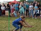 Dożynki Gminne - Rogowo - Na sportowo 2017.08.19-609