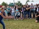 Dożynki Gminne - Rogowo - Na sportowo 2017.08.19-611