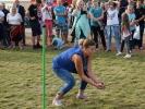 Dożynki Gminne - Rogowo - Na sportowo 2017.08.19-615