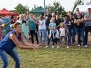 Dożynki Gminne - Rogowo - Na sportowo 2017.08.19-617