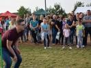 Dożynki Gminne - Rogowo - Na sportowo 2017.08.19-624
