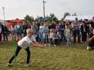 Dożynki Gminne - Rogowo - Na sportowo 2017.08.19-637