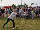 Dożynki Gminne - Rogowo - Na sportowo 2017.08.19-640