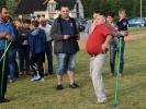 Dożynki Gminne - Rogowo - Na sportowo 2017.08.19-701