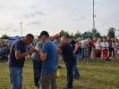 Dożynki Gminne - Rogowo - Na sportowo 2017.08.19-718