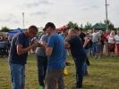 Dożynki Gminne - Rogowo - Na sportowo 2017.08.19-719