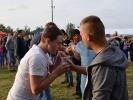 Dożynki Gminne - Rogowo - Na sportowo 2017.08.19-720