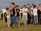 Dożynki Gminne - Rogowo - Na sportowo 2017.08.19-801