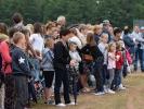 Dożynki Gminne - Rogowo - Na sportowo 2017.08.19-90