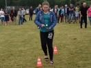 Dożynki Gminne - Rogowo - Na sportowo 2017.08.19-96