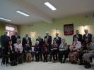 Jubileusz 50-lecia Pożycia Małżeńskiego-102