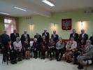 Jubileusz 50-lecia Pożycia Małżeńskiego-103