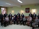 Jubileusz 50-lecia Pożycia Małżeńskiego-104
