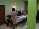 Jubileusz 50-lecia Pożycia Małżeńskiego-113