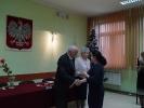 Jubileusz 50-lecia Pożycia Małżeńskiego-42