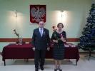 Jubileusz 50-lecia Pożycia Małżeńskiego-76