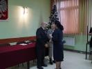 Jubileusz 50-lecia Pożycia Małżeńskiego-89