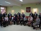 Jubileusz 50-lecia Pożycia Małżeńskiego-97