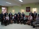 Jubileusz 50-lecia Pożycia Małżeńskiego-99