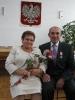 JUBILEUSZ  MAŁŻEŃSTWA 50-LECIA (01.10.2012)-3