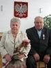 JUBILEUSZ  MAŁŻEŃSTWA 50-LECIA (01.10.2012)-6