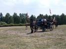 PATROL HISTORYCZNY W ROGOWIE