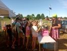Piknik - Czumsk Duży 23.06.2019-1