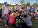 Piknik - Czumsk Duży 23.06.2019-2