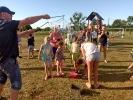 Piknik - Czumsk Duży 23.06.2019-7
