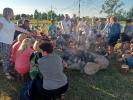 Piknik - Czumsk Duży 23.06.2019