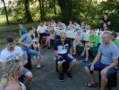 Piknik Rogówko 29.06.2019-1