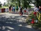 Piknik Rogówko 29.06.2019-3