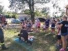 Piknik Rogówko 29.06.2019-4